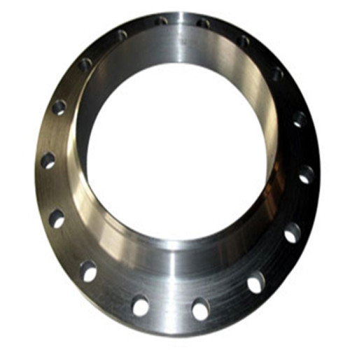 SABS 1123 class 600 1600  pipe  flanges slip-on flanges manufacturer and supplier
