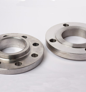 SABS 1123 Flange Flanges Dimensions Check SABS 1123 Class 1000 Flanges Standards and Weight