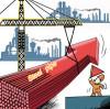 Цена на стальную трубу стремительно растет