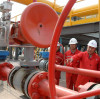 China National oil and gas pipeline network will launch