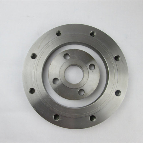 Factory price of GOST 12820-80 flanges used in Water supply and drainage system