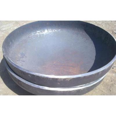 Carbon Steel Pipe Cap