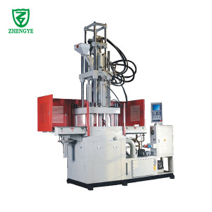 PP Air Filter Plastic Injection Machine