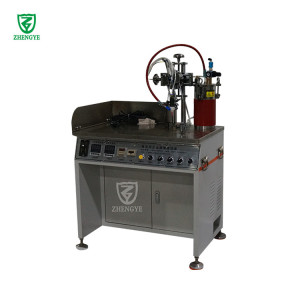 Sealing Glue Machine