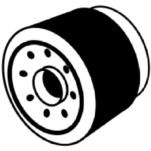 Automotive Oil Filter Manufacturing Process & Machines_Part I