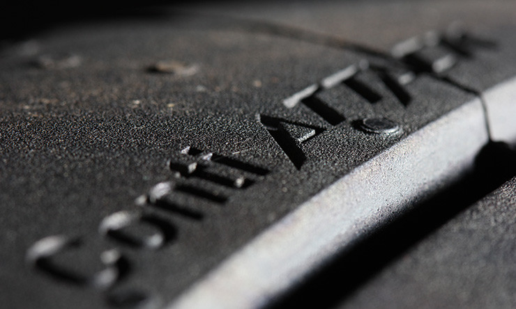 What does the writing on the side of my tyre mean?