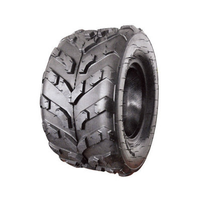 high quality ATV tyre