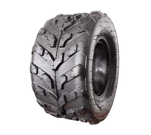high quality ATV tyre