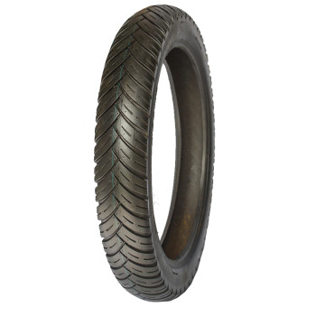 good quality street tyre