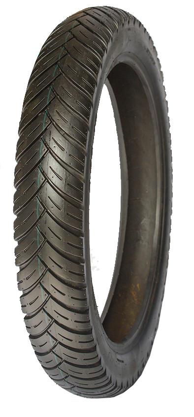 good quality street tyre