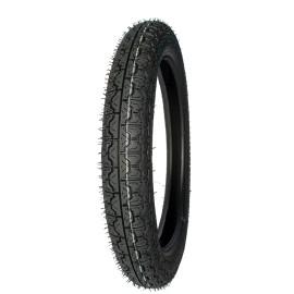 street tyre