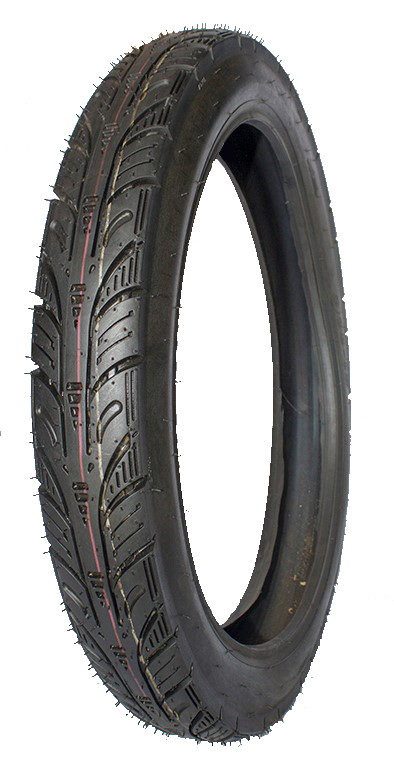 high quality motorcycle tyre street tyre