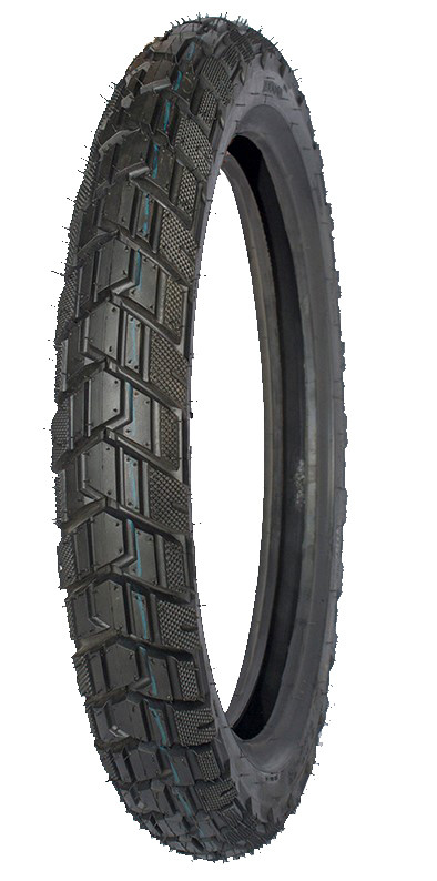 high quality off-road tyre