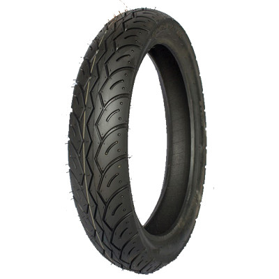 high quality  scooter tyre