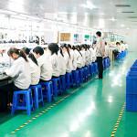 Qingdao Ruien New Material Technology Co., Ltd.