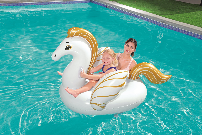 Little Pegasus mount