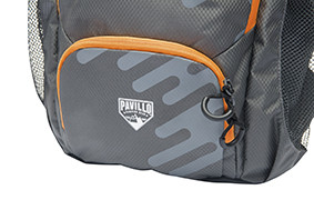 30 liter backpack