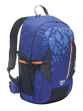 45 liter backpack