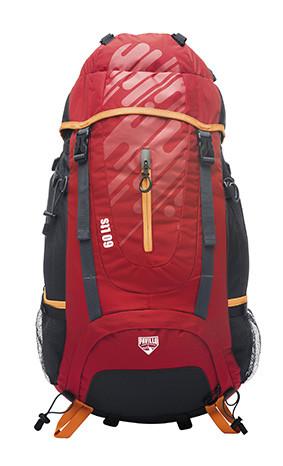 60升背包