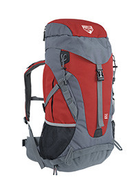 65 liter backpack