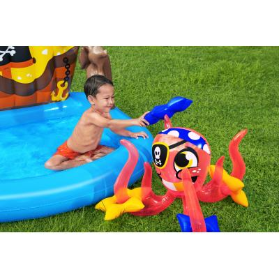 Bestway Canopy Play Pool for child over 2+ ages