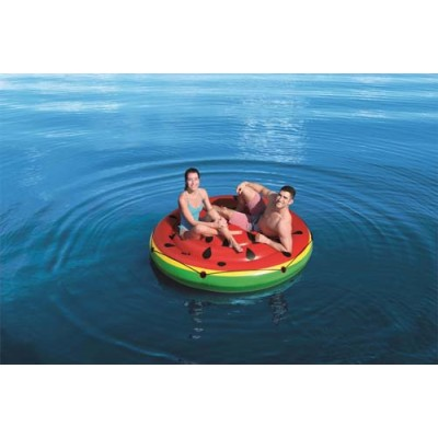 Bestway Watermelon Island 43140 applicable for all