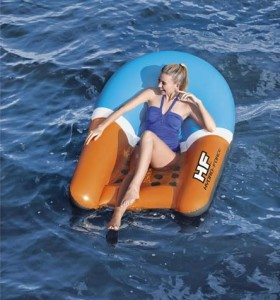 Hydro-Force Aqua Breeze Float 43169 applicable for all