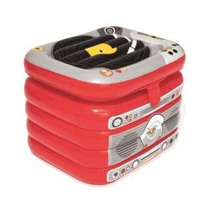Bestway Party Turntable Cooler 43184 applicable for all