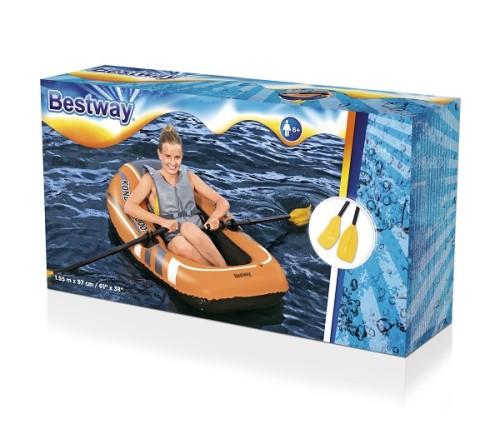 Bestway Kondor 1000 Set 61078 for child over 6+ ages