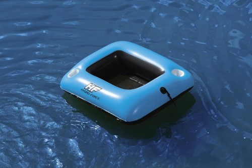 Hydro-Force Chill N' Sip Cooler Float 43420 applicable for all