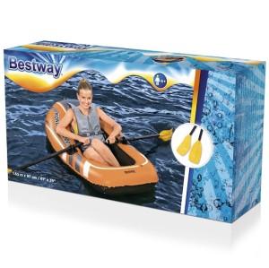 Bestway Kondor 1000 61099 for child  over 6+ ages