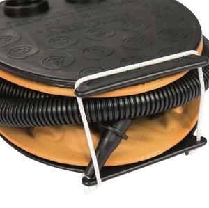 Air Step Air Pump 62004 applicable for all