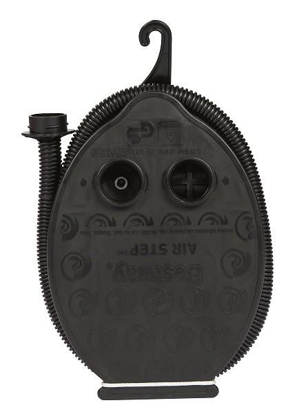 Air Step  Pro-Air Pump 62005 applicable for all
