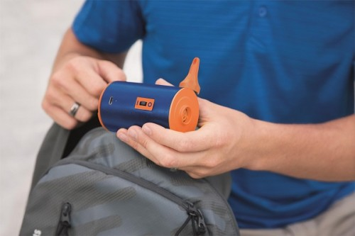 Bestway AireTravel Portable USB Powered Handheld Pump 62101 applicable for all