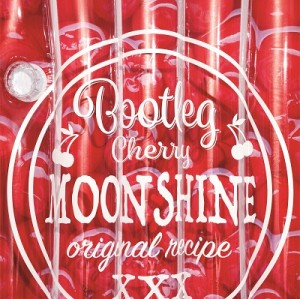 Bestway  Moonshine Lounge 44039 applicable for all