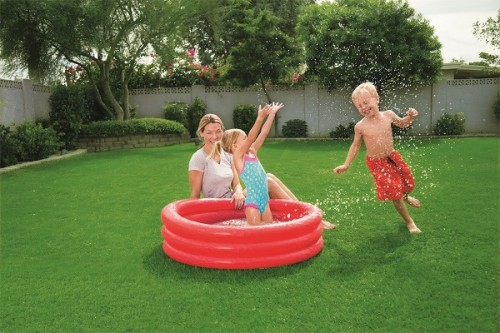 Bestway  Play Pool 51024 for child over 2+ ages