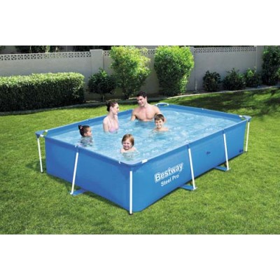 Bestway Pool 56403 applicable for all