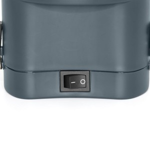 Sidewinder D Cell Air Pump 62141 applicable for all