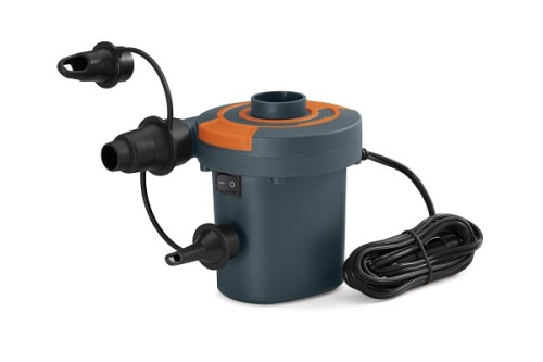 Sidewinder DC Air Pump 62144 applicable for all
