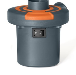 Sidewinder Rechargeable Air Pump 62155 applicable for all