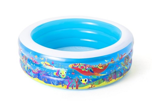 Bestway Character Play Pool 51121 for child over 6+ ages