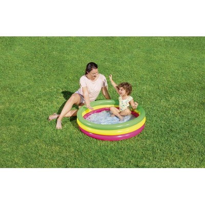 Bestway Summer Set Pool 51104 for child over 2+ ages