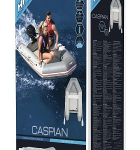 Hydro-Force  Caspian 65046 applicable for all
