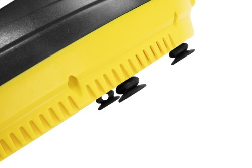 Hydro-Force 12V Auto-Air Electric Pump 65315 applicable for all