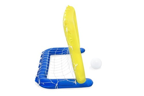 Bestway Water Polo Swimming Pool Game Set 52123 for child over 3+ ages