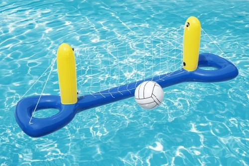 Bestway Volleyball Set 52133 for child over 3+ ages