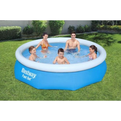 Fast Set Pool 57266 applicable for all