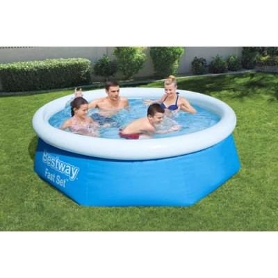 Fast Set Pool Set 57268 applicable for all