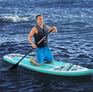 Hydro-Force Aqua Glider Set 65347 applicable for all