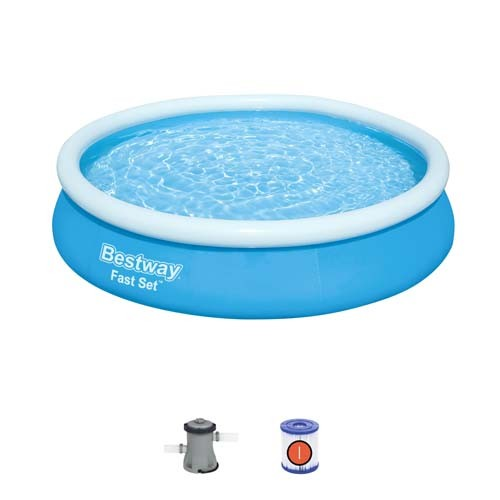 Fast Set Pool 57274 applicable for all